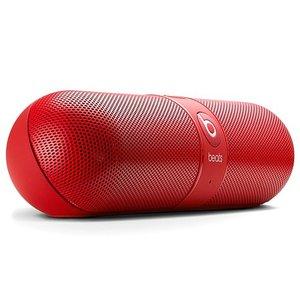 Beats Pill Wireless Bluetooth Speaker