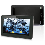 "SVP 7"" Android Tablet TPC-0704"