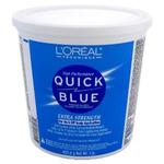 L'Oreal Quick Blue Powder Hair Lightener