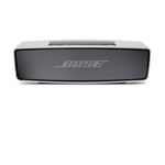 Bose SoundLInk Mini Bluetooh Speaker