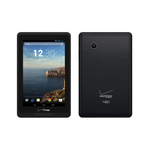 Verizon Ellipsis 7 Android Tablet