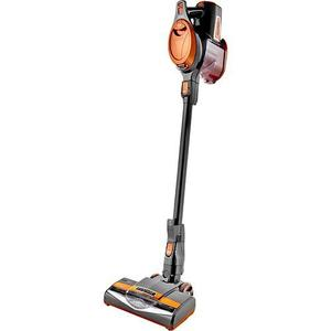 Shark Rocket Self-Propelled Bagless Upright Vacuum
