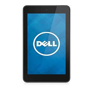 Dell Venue 7 Android Tablet