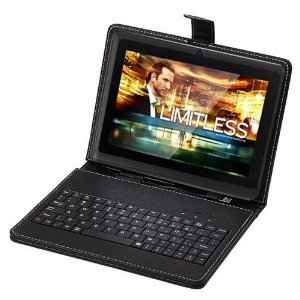 "Tagital 7"" A13 Android Tablet"