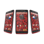 Motorola DROID Maxx Android Smartphone