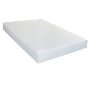 Spa Sensations MyGel Memory Foam Mattresses