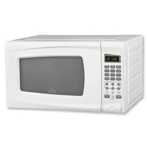 Rival 0.7-cu ft Microwave Oven RGTM701