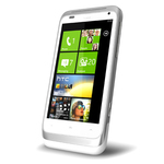 HTC Radar Windows Smartphone