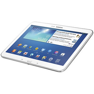 Samsung Galaxy Tab 3 10.1 Android Tablet