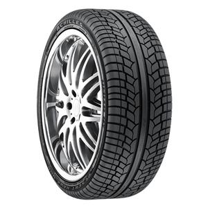 Achilles Desert Hawk UHP Tires