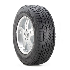 Bridgestone Blizzak DM-V1 Tires