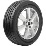 BF Goodrich Advantage T-A Tires