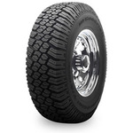 BF Goodrich Commercial T-A Traction Tires