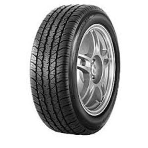 BF Goodrich g-Force Super Sport A-S Tires