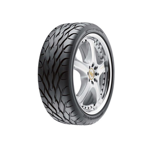 BF Goodrich g-Force T-A KDW NT Tires