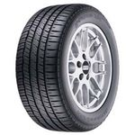 BF Goodrich G-Force T-A KDWS Tires