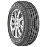 BF Goodrich Premier Touring Tires