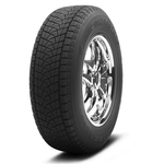 Bridgestone Blizzak DM-Z3 Tires