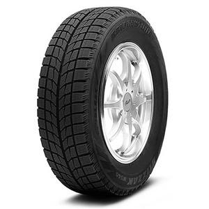 Bridgestone Blizzak WS-60 Tires