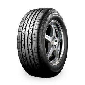 Bridgestone Dueler H-P Sport Run Flat Tire