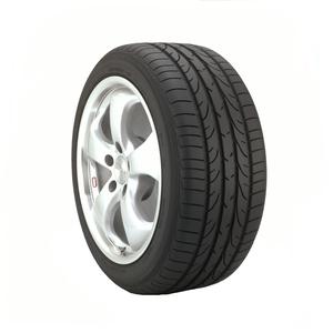 Bridgestone Potenza RE050 Tire