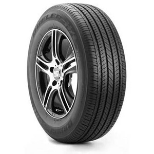 Bridgestone Dueler Light Truck Tire