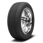 Bridgestone Potenza RE92 Tires