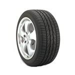 Bridgestone Turanza El 400 Tire