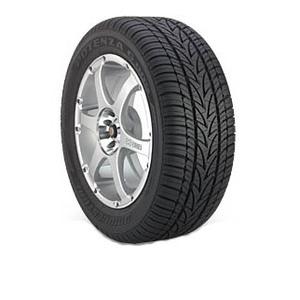 Bridgestone Potenza G 009 Tire