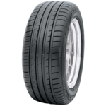 Falken Azenis FK-453CC Tires
