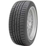 Falken Azenis PT-722 A-S Tires