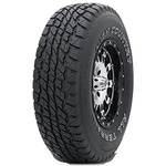 Falken High Country A-T Tires