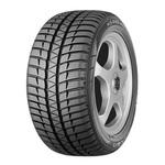 Falken HS449 Tires