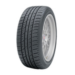 Falken Sincera SN211 Tires