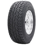 Falken WildPeak A-T Tires