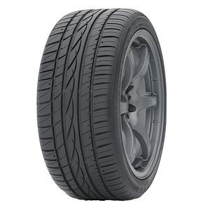 Falken Ziex ZE-912 Tires