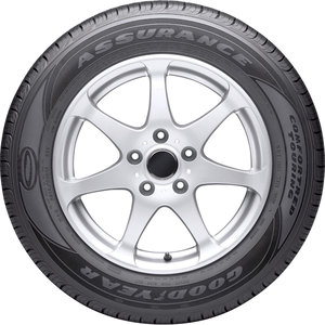 Goodyear Assurance Comforted Touring Tires