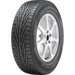 Goodyear Assurance CS TripleTred All-Season Tires