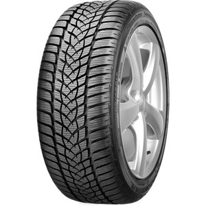 Goodyear Ultra Grip Performance 2 Tires