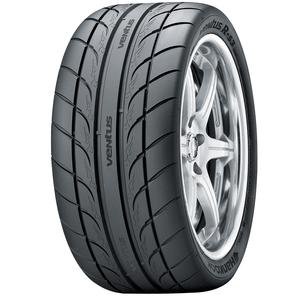 Hankook Ventus R-S3 Tires