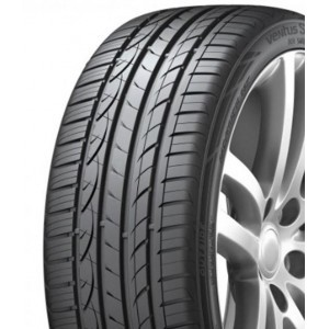 Hankook Ventus S1 noble2 Tires