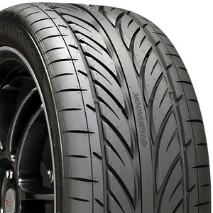 Hankook Ventus V12 Evo Tires
