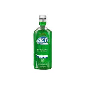 ACT Original Mouthwash