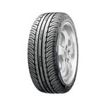 Kumho Ecsta 4X (KU22) Tire