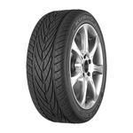 Kumho Ecsta AST (KU25) Tire