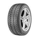 Kumho Ecsta ASX (KU21) Tire