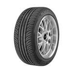 Kumho Ecsta LE Sport (KU39) Tire