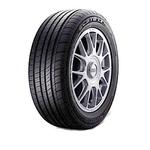 Kumho Ecsta LX (KU27) Tire