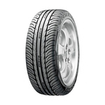 Kumho Ecsta SPT Run Flat Tire