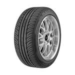 Kumho Ecsta SPT (KU31) Tire